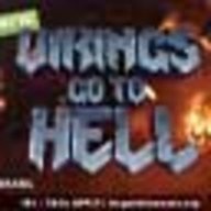 Иви 50 фриспинов в Vikings Go To Hell