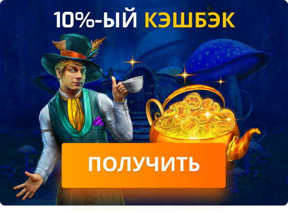 1623672336419.png