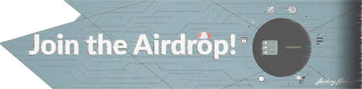 IPgold_AirDrop.png